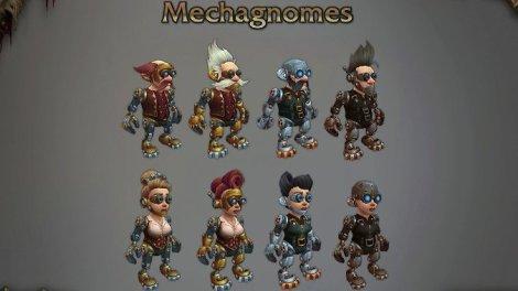 junker-gnomes-mechagnomes-header