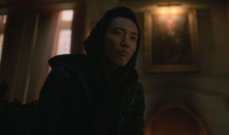 Ben-from-The-Umbrella-Academy