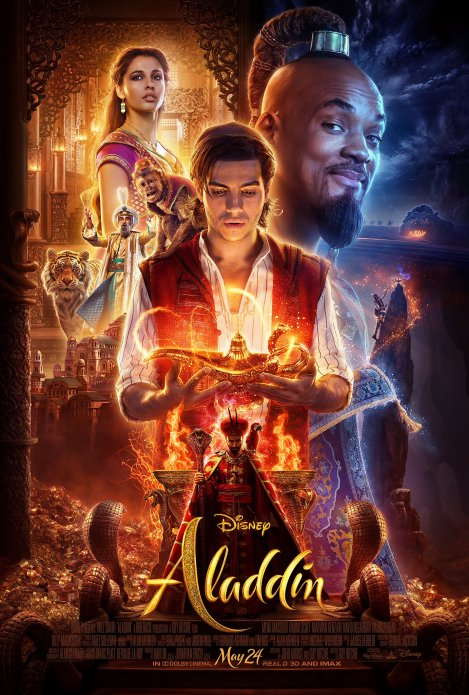 aladdinposter
