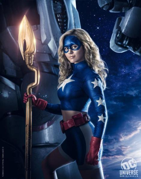 star-girl-dc-universe-first-look