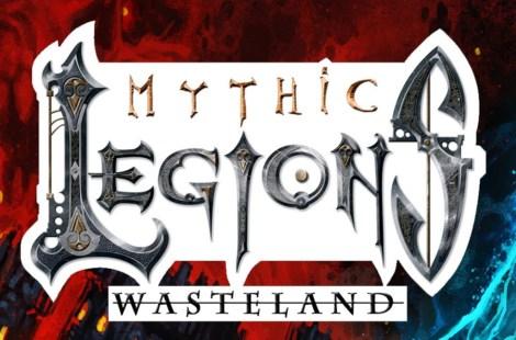 mythic-legions-wasteland