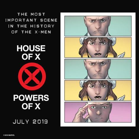 houseofxpowerofxpromo