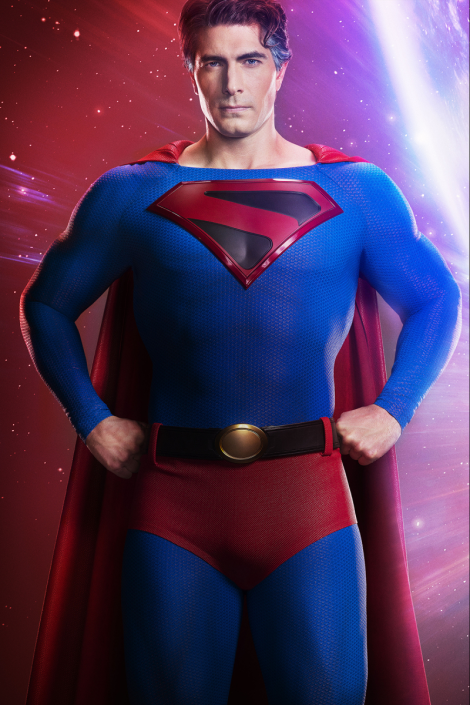 supermancrisisbrandonrouth